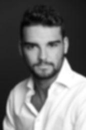 2016 Ivan Carrera, Moises Fernandez Acos