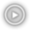 btn-play_video.png
