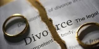 1 Hour Consultation Family & Divorce