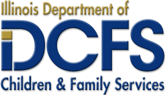 Dealing with DCFS (Department of child and family service indication)
