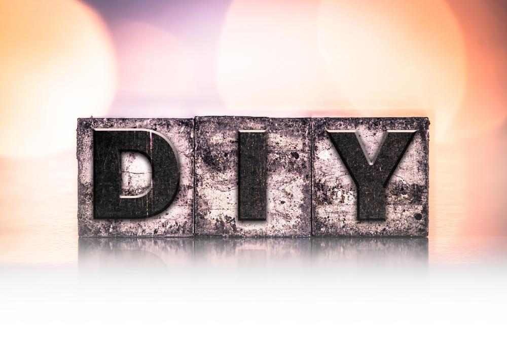 DIY PRO SE Divorce & Child Custody