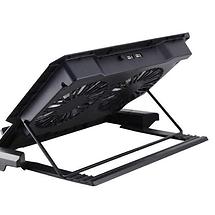 Laptop-cooler-N99-3.png