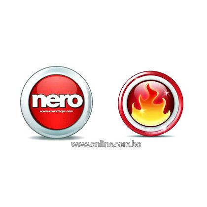 Nero 2020