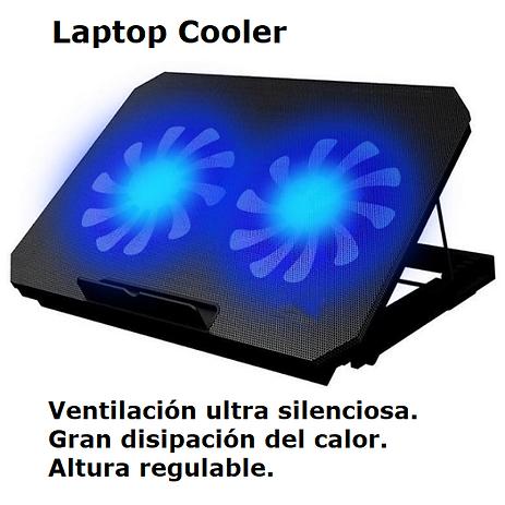 Laptop-cooler-N99-1.png