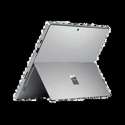 Microsoft Pro 5