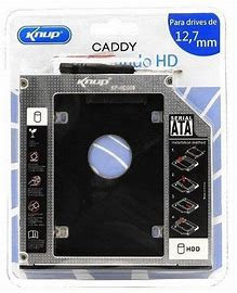 KNUP KP-HD009ucto