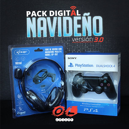 Pack3