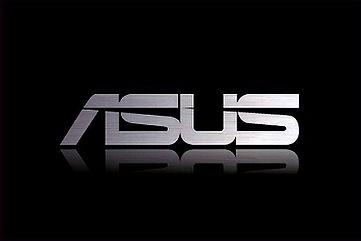 ASUS-logo_edited.jpg