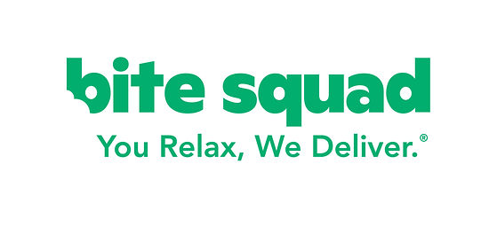 BSQ---You-Relax,-We-Deliver---Registrati