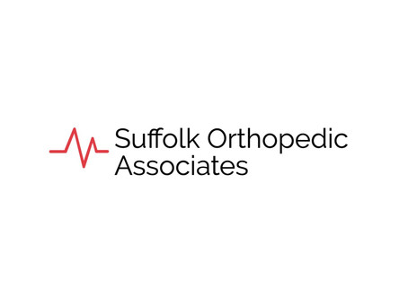 Welcome to Suffolk Orthopedics!