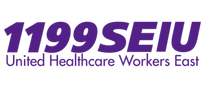 1199SEIU_logo.png