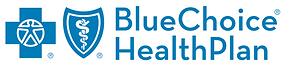 Blue Choice Health Plan