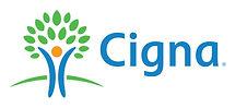 cigna-logo-1.jpg