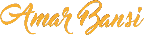 Amar Bansi title copy.png