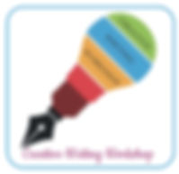 CREATIVE WRITING LOGO MODIFIED.JPG