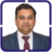 Champs Advisor Siddharth