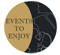 Events to enjoy logo PNG.png
