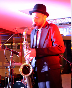Eufonika Pop with Swing (www.simonegiacon.com)