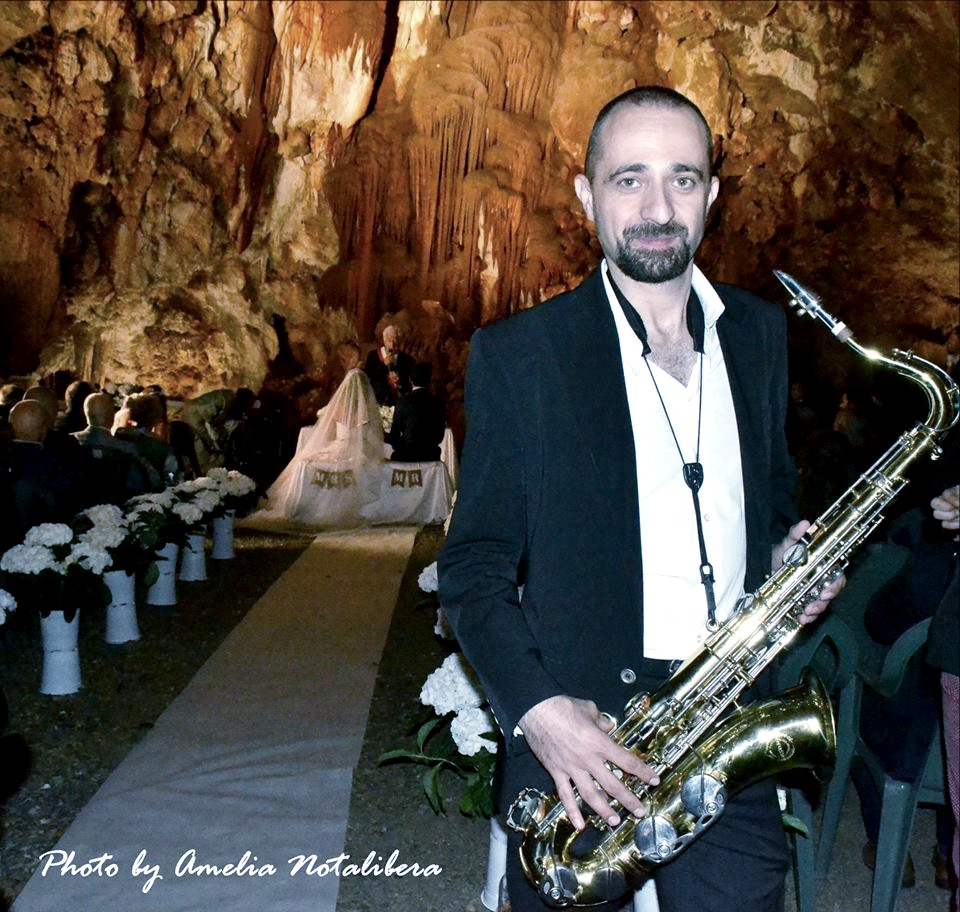 matrimonio grotte_edited
