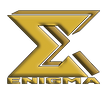 ENIGMA GOLD LOGO.png
