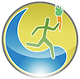Okanagan-Health-Forum-Logo.png