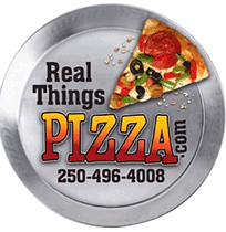 real_things_pizza_logo.png