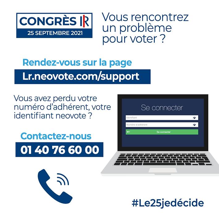 voter-problème-.png