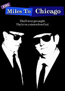 106 Miles to Chicago - Blues Brothers Tribute