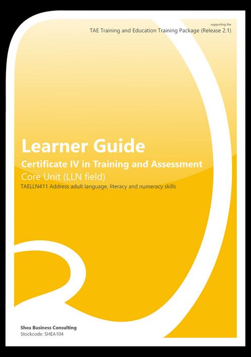 instructional strategies for lln