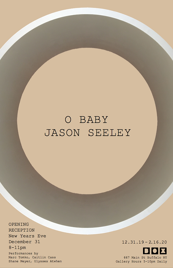 O BABY Poster.png