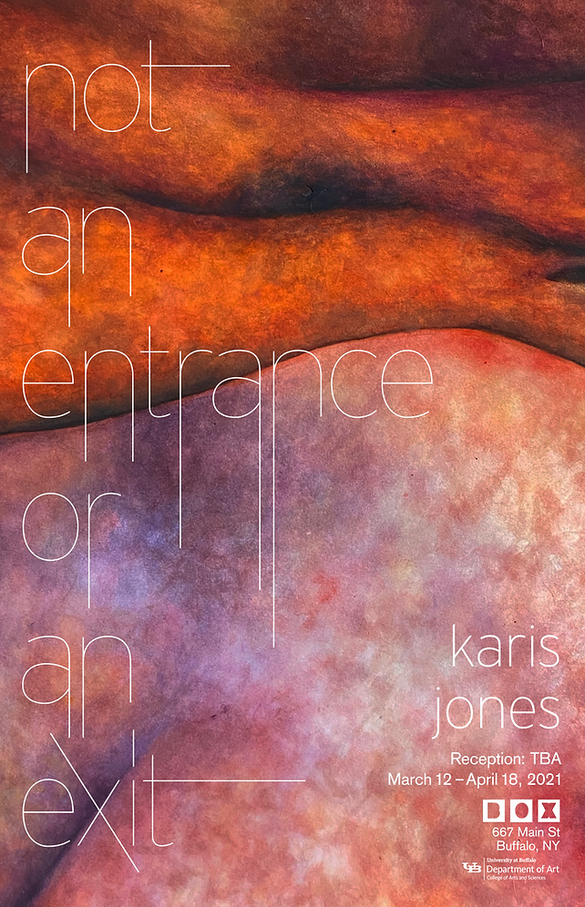 Karis Poster Small.png