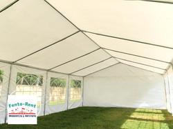 tent 7.jpg