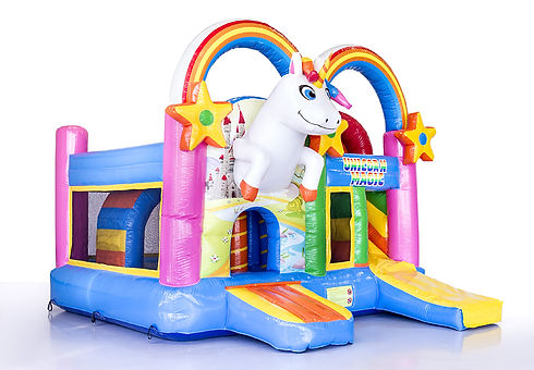 unicorn 3.jpg