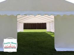 tent 8.jpg