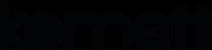 komett_logo_middel.png