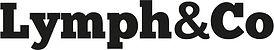 Logo_LymphCo_JPG_bewerkt.jpg