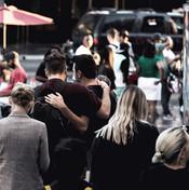 LA-church_community-2.jpg
