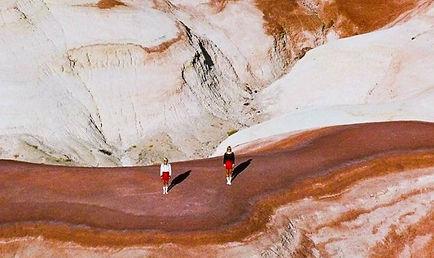Led-through-the-wilderness-3-29.jpg
