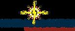 Logo sentrack.png