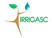 logo IRRIGASC.png