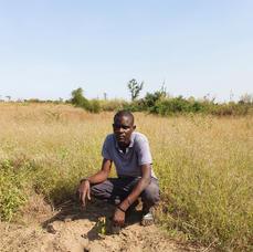 Amadou Dem