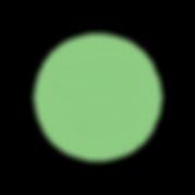 noun_giving_162133.png