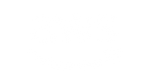 aws_2x.png