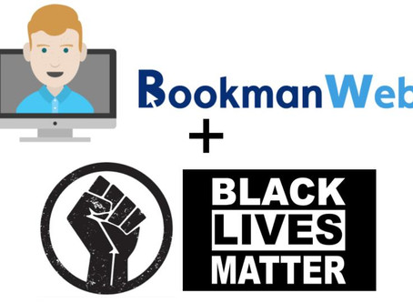 Online Tools that can be Used to Help the #BlackLivesMatter Movement