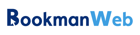 Bookman Web