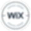 Official WiX Experts