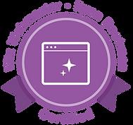WiX Certified Webmaster (Web Designer)