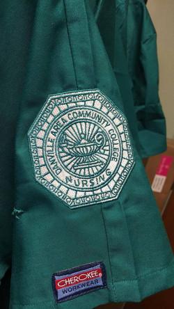 DACC Nursing