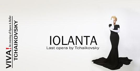 iolanta-banner-new-opera-nyc-1024x521.jp