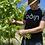 Thumbnail: Unisex Hemp & Organic Cotton Tee